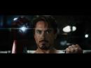 Железный человек Iron Man Человек паук Возвращение домой Spider Man Homecoming