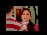 Miley-Jab-Hum-Tum_483_Nupur-agrees-to-marry-Dhruv