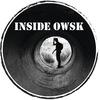 Inside OWSK