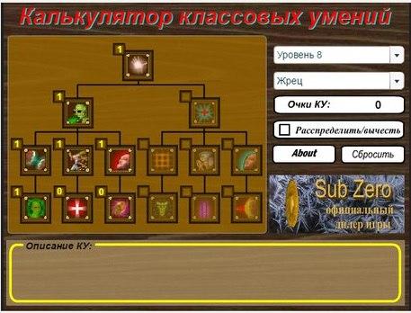 RMQXSkJC9To.jpg