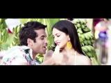 Rom Rom Romantic FULL VIDEO SONG _ Mastizaade _ Sunny Leone, Tusshar Kapoor, Vir