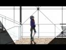[Anilibria_TV] [Mikrobelka_Itashi_Aemi_Derenn] Mekakucity_Actors [03_of_12] [1280x720] [720p] [BD-Rip] [RUS]