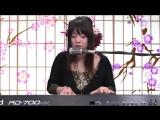Wagakki Band _ 和楽器バンド - Senbonzakura _ 千本桜 (Live Acoustic 2014)