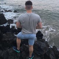 Аватар Сергея Позднякова