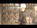 [VK][131116] NuBility Fancam - Growl (I.M focus) @ Dongdaemun Migliore Mini-Concert