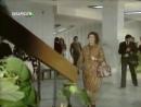 «Атланты и кариатиды» (1980) - драма, реж. Александр Гуткович