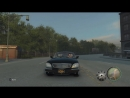 Mafia 2 - GAZ Volga 31105