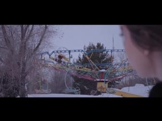 Песня Клип Про Суицид Игра Тихий Д Скачать - фото 9