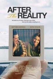 После реалити-шоу / After the Reality (2016)