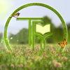 МУК «Тульская библиотечная система»