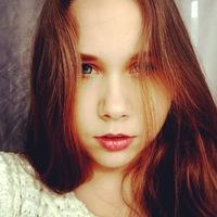 Ольга Вавилкина