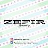 ZEFIR photo&studio