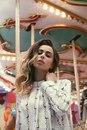 Александра Машинец фото #36