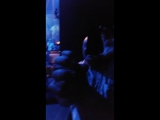 рок бар треугольник