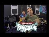 Rasta Beat-Band ReggaeON