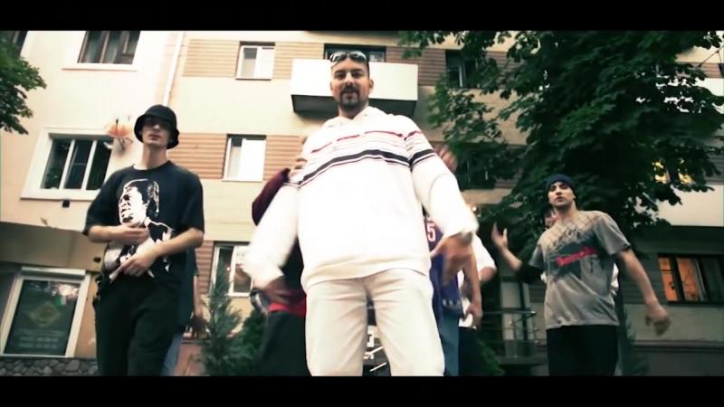 Падваротня - Yalta Summer Jam (Vinnitsa_Sup Da Juice)
