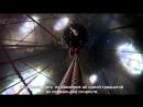 BBC Внутренняя Вселенная Тайная жизнь клетки Our Secret Universe The Hidden Life of the Cell 2012 HDTVRip