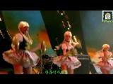 Joy - Valerie Remix (DJ Nikolay-D Remix 2014)