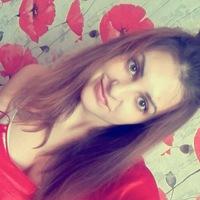 Кристина Миленская