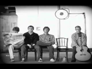 Nikos Deja Vu - Oasis - Wonderwall