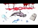 Почему косатка - гроза морей— Научпок