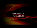 Red Spirit Production (R S P) - Intro
