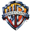 Warner/Chappell Music Russia