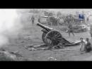 «Великий подвиг шахтёров в 1-ой мировой войне (4). Тайна Соммы» (Документальный, история, 2014)