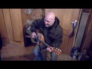 Песня про сварщика Колю 2016 г (18 )