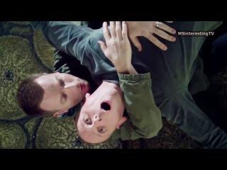 НА ИГЛЕ 2 (2017)   Русский ТРЕЙЛЕР (Кубик в Кубе)