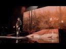 Michael Jackson - Earth Song LIVE this is it - HD2012 PLANET SONG