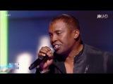 Haddaway - What is love - Live 2016 HD
