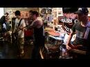 Naked Balls Iguana 2 (Live R-Club 22.07.2017)
