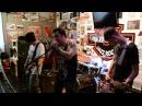 Naked Balls Iguana 4 (Live R-Club 22.07.2017)