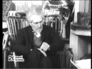 te life of ezra pound