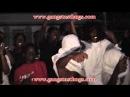 Gangstas Thugs 2 Gunshine State Intro