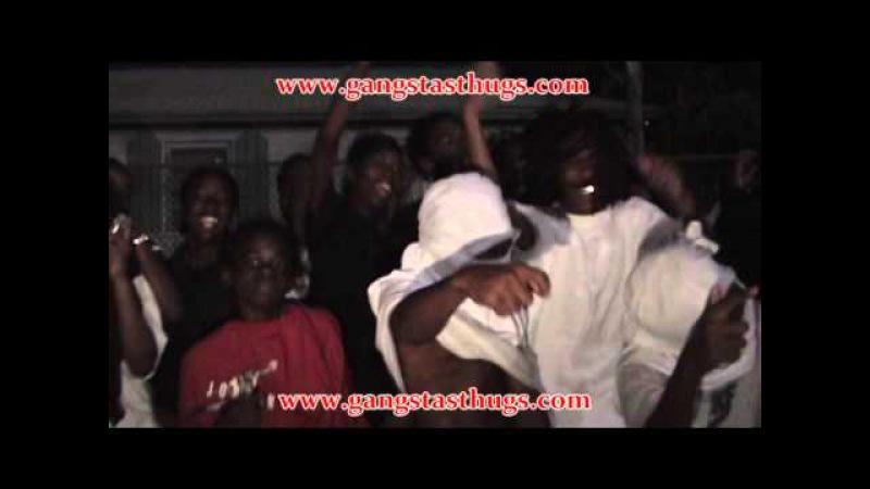 Gangstas Thugs 2 Gunshine State Intro » Freewka.com - Смотреть онлайн в хорощем качестве
