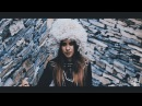 Irma Araviashvili samshoblov shen xar Official video