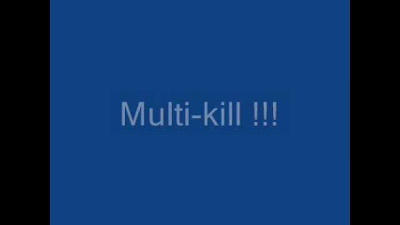 Counter-Strike 1.6 Perfect Sound