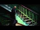 Мент в законе 6 12 серия 2013 Детектив боевик сериал