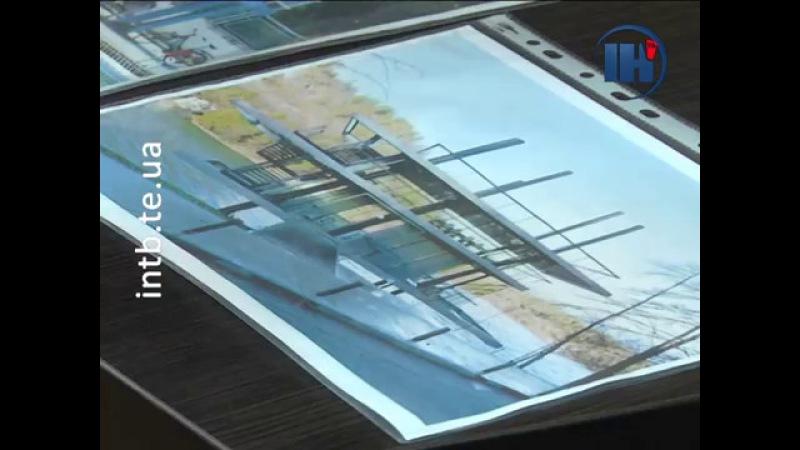 На базі веслувального каналу хочуть збудувати «Водну арену»