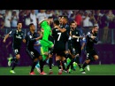 Real Madrid ● 10 Most Dramatic Last Minute Goals 2016 2017