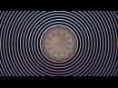 Max Cooper Tom Hodge - Symmetry