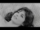 Marie-France Pisier - Jean-Louis Trintignant