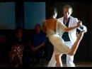 Maritime Tango Challenge 2017 Tymoteusz Ley Agnieszka Stach 2 2