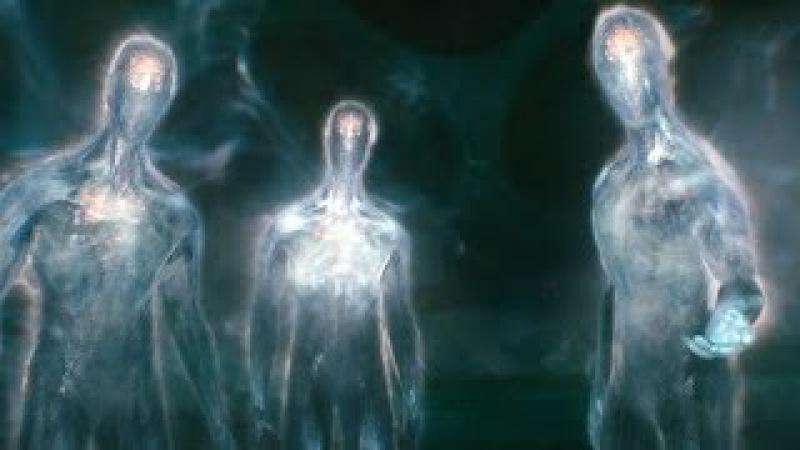 Вселенная — В поисках внеземного разума. Документальные фильмы, передачи » Freewka.com - Смотреть онлайн в хорощем качестве
