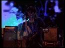 Iron Butterfly - Butterfly Bleu - Live, 1971 (Remastered)