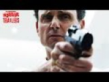The Belko Experiment | Red Band Trailer - James Gunns new horror [HD]