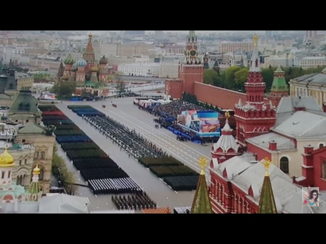 Parada Moskva,Moscow, Russia 2019,Victory Day parade on Moscow's Red Square,Парад Победы Москва2019