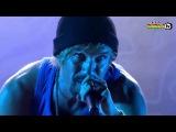 Macaco - Live at Rototom Sunsplash 2016 (Full Concert)